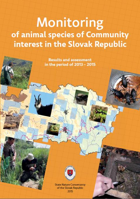 Monitoring_of_animal_species_of_Community_interest_in_the_Slovak_Republic.jpg