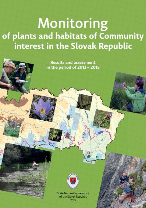 Monitoring_of_plants_and_habitats_of_Community_interest_in_the_Slovak_Republic.jpg