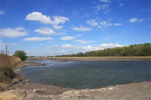TML Levické rybníky