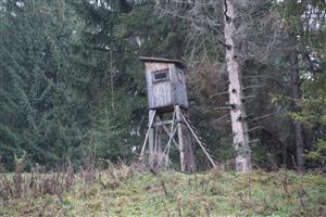 26.10.2018 oravice-šufák, vnadisko